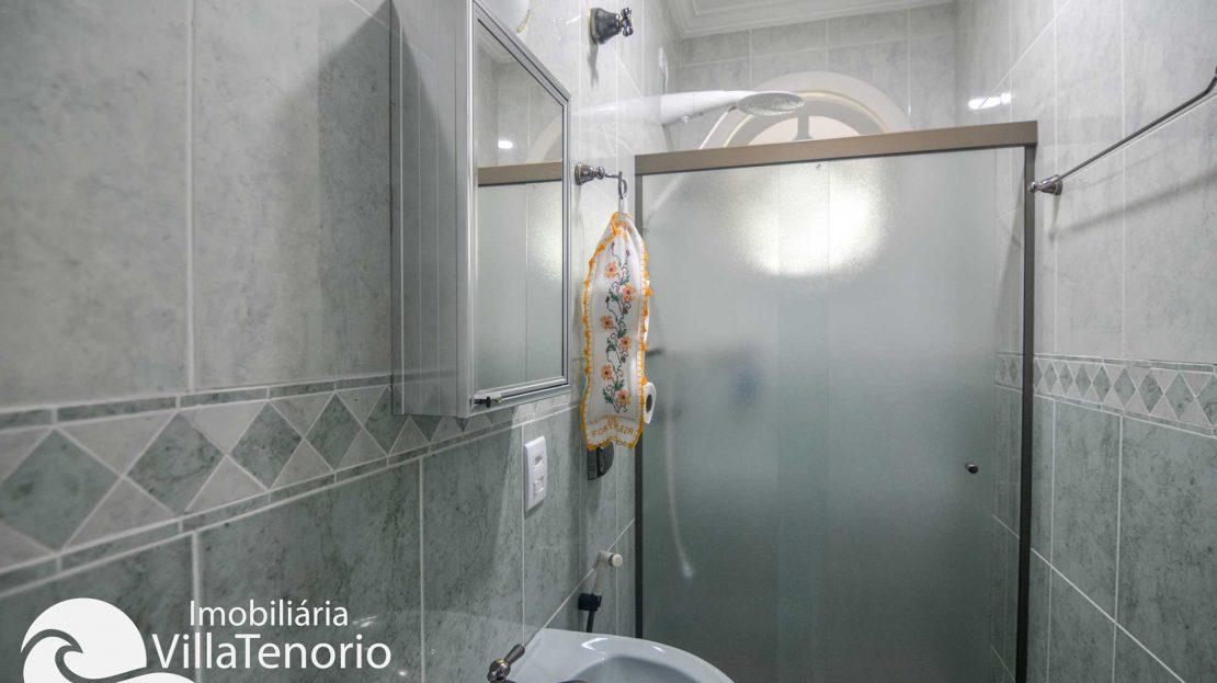 Cobertura-venda-praia-grande-ubatuba-banheiro