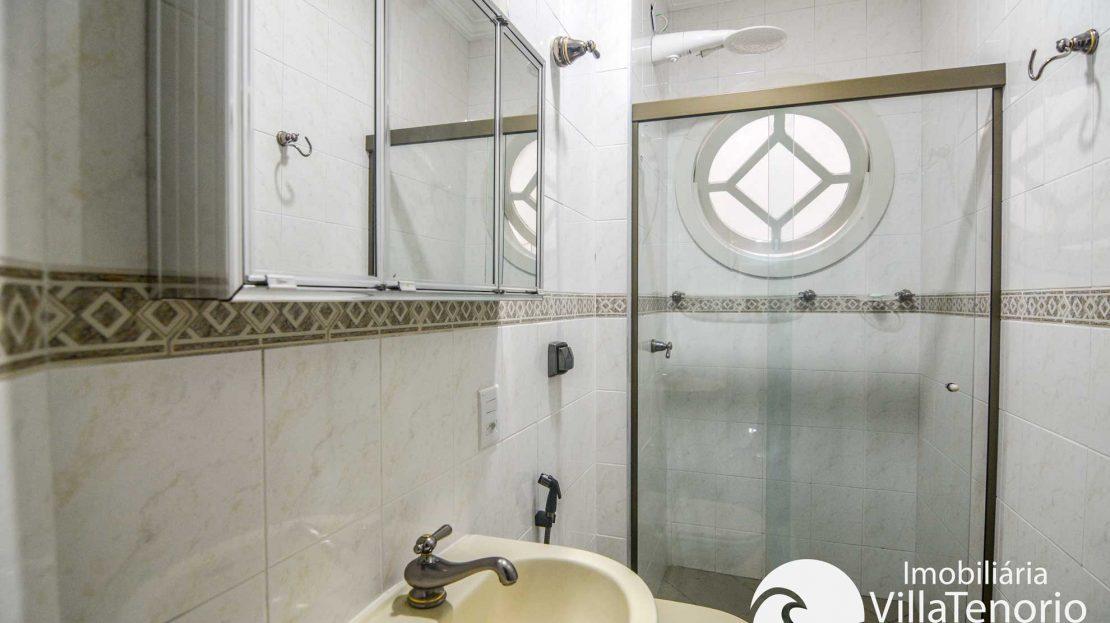 Cobertura-venda-praia-grande-ubatuba-banheiro-suite-2