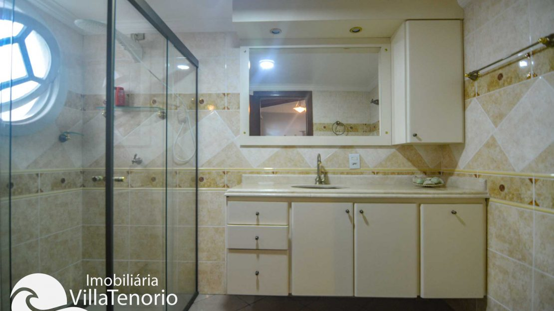 Cobertura-venda-praia-grande-ubatuba-banheiro-suite-3