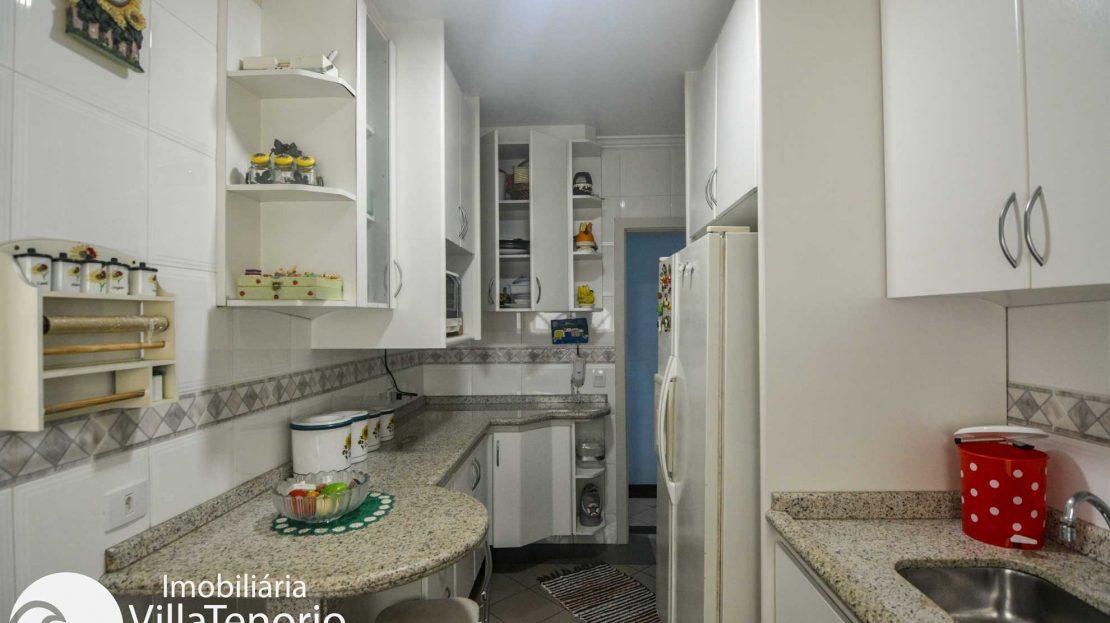 Cobertura-venda-praia-grande-ubatuba-cozinha--