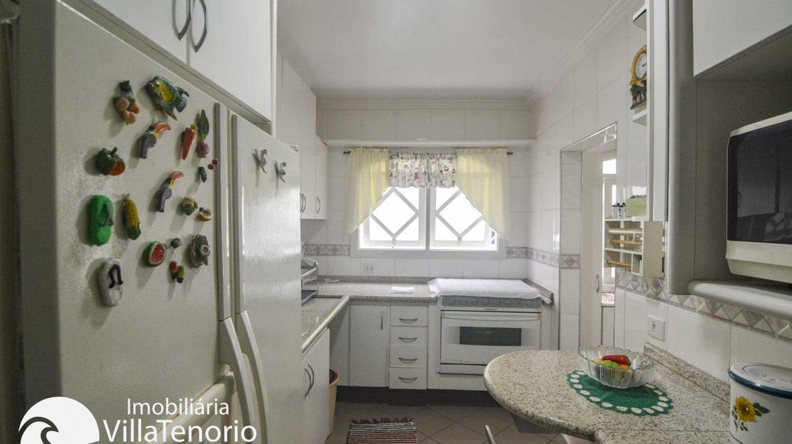 Cobertura-venda-praia-grande-ubatuba-cozinha-