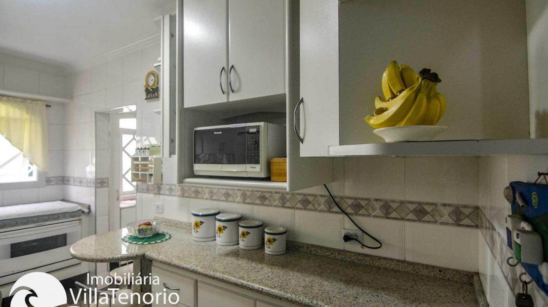Cobertura-venda-praia-grande-ubatuba-cozinha