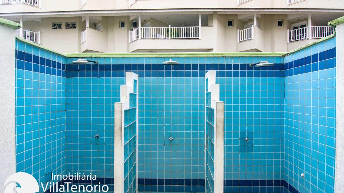 Cobertura-venda-praia-grande-ubatuba-ducha