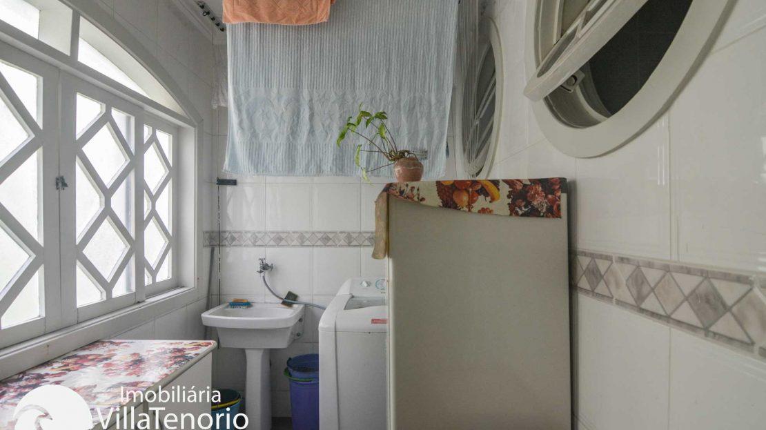 Cobertura-venda-praia-grande-ubatuba-lavanderia