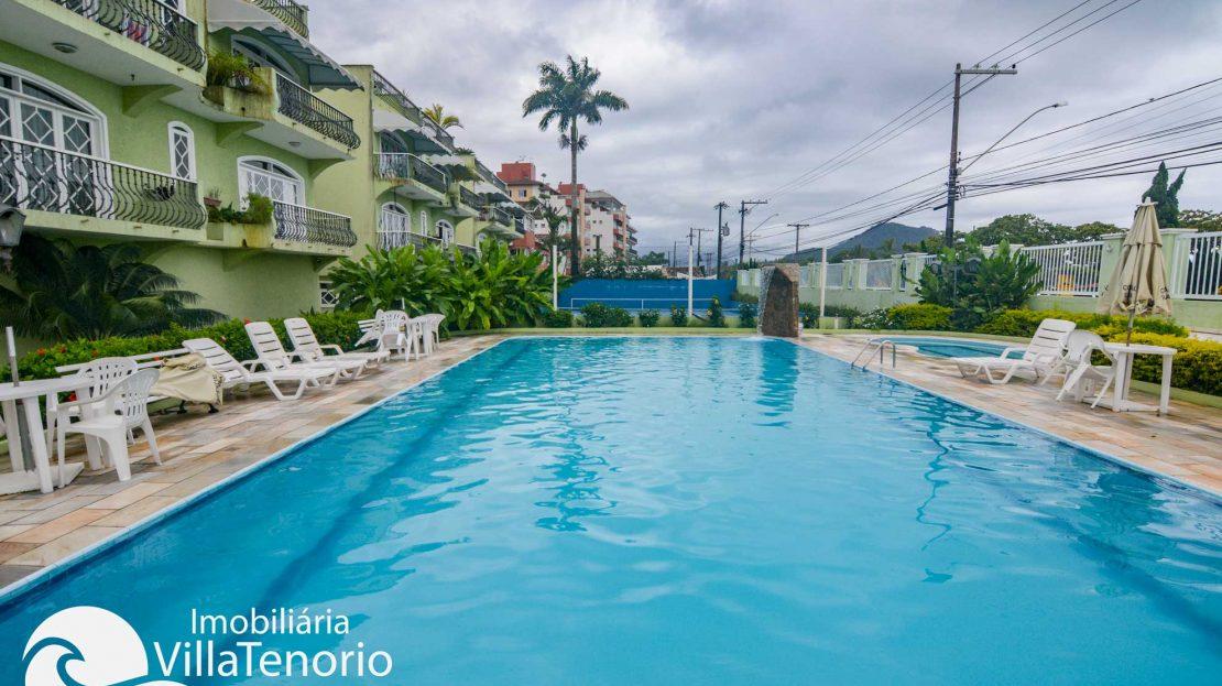 Cobertura-venda-praia-grande-ubatuba-piscina-