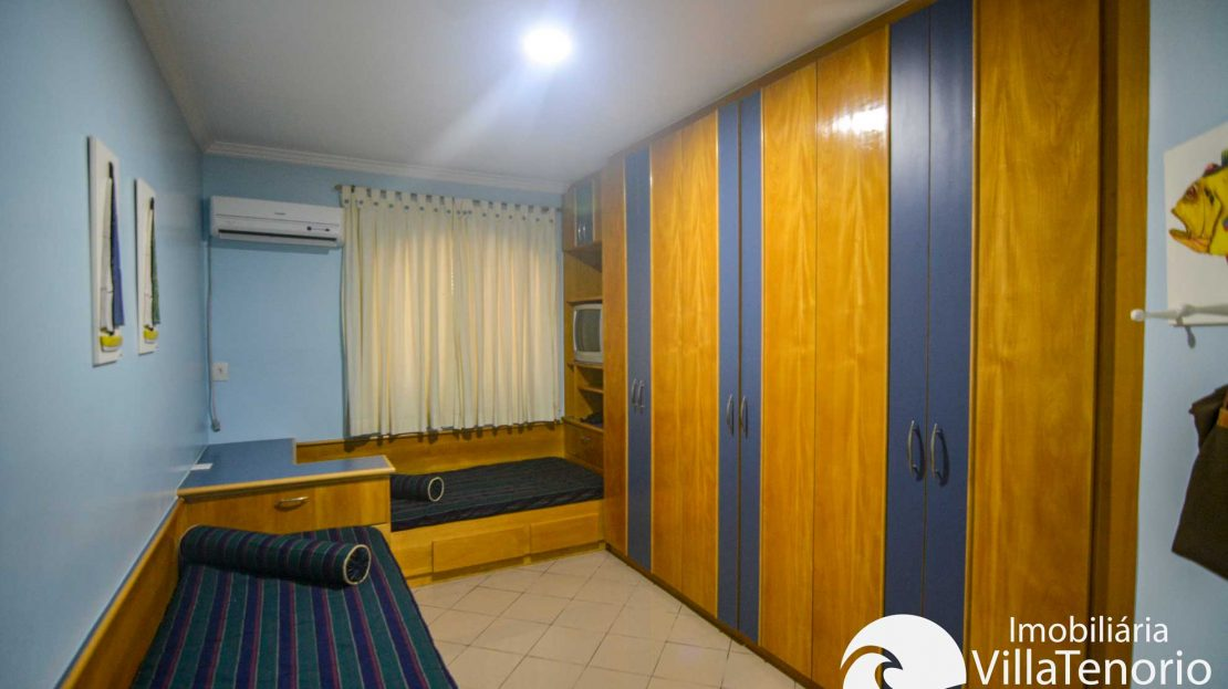 Cobertura-venda-praia-grande-ubatuba-quarto-2