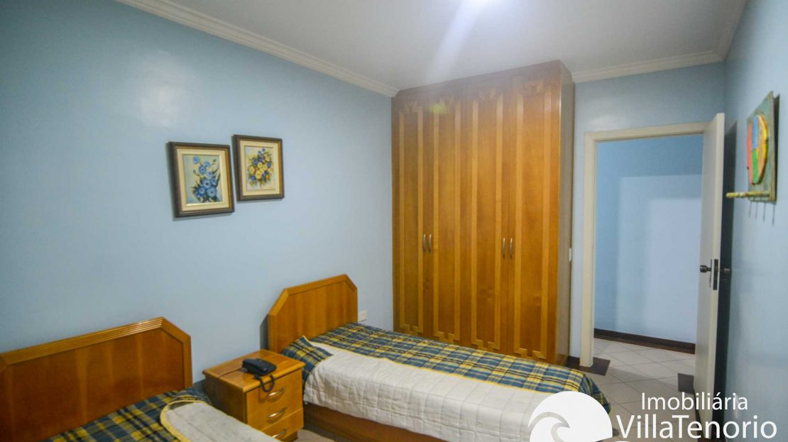 Cobertura-venda-praia-grande-ubatuba-suite-