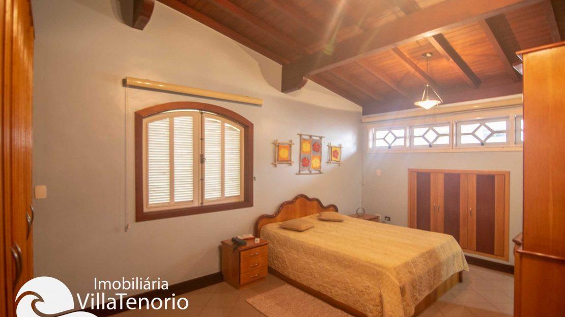 Cobertura-venda-praia-grande-ubatuba-suite-3-