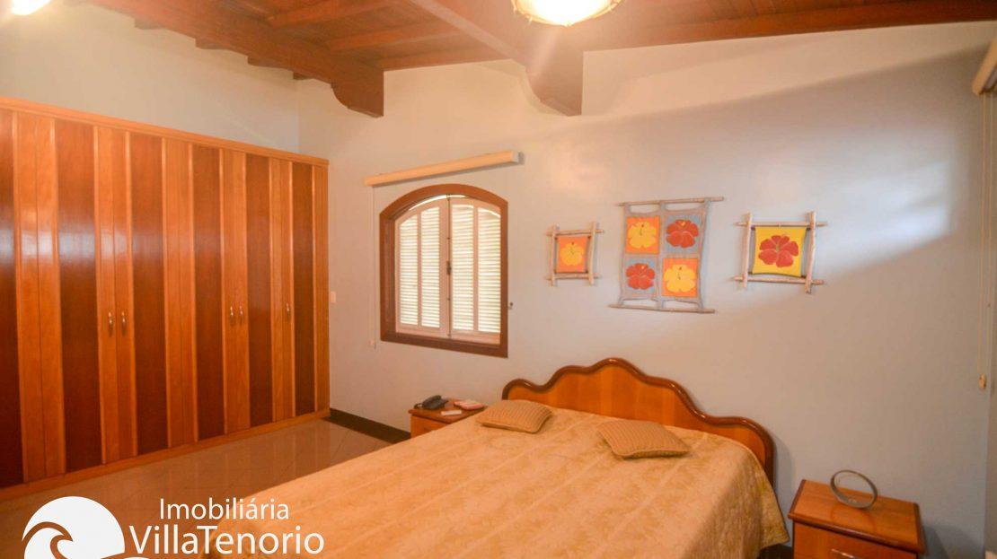 Cobertura-venda-praia-grande-ubatuba-suite-3