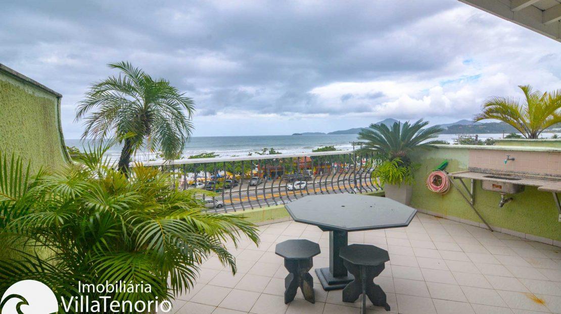 Cobertura-venda-praia-grande-ubatuba-varanda