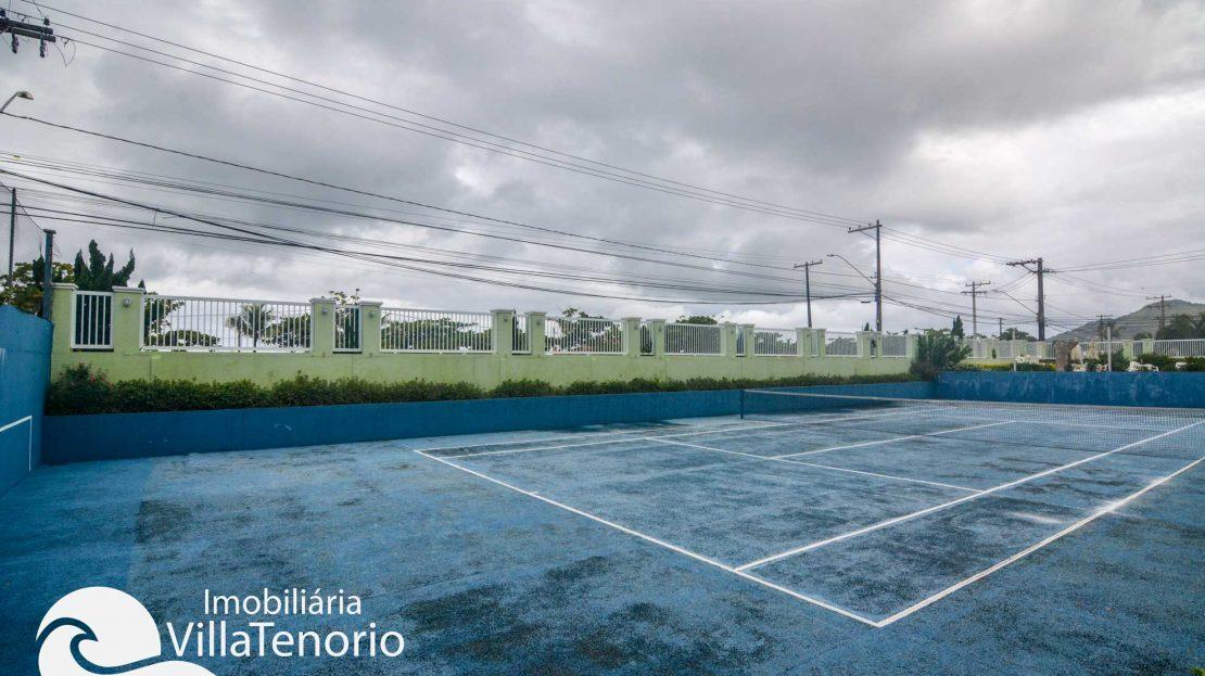 cobertura-venda-praia-grande-ubatuba-quadra-de-tenis