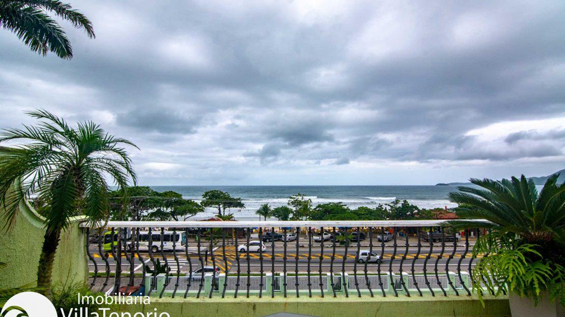 cobertura-venda-praia-grande-ubatuba-vista-do-mar