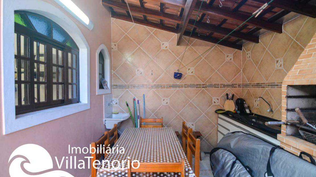 Apartamento-venda-pereque-mirim-ubatuba-area-gourmet-2