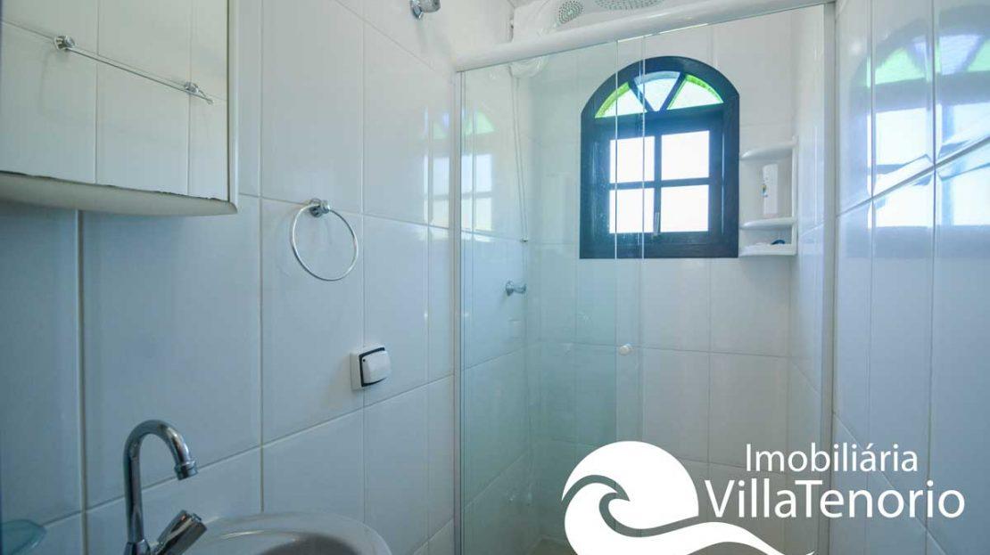 Apartamento-venda-pereque-mirim-ubatuba-banheiro-suite