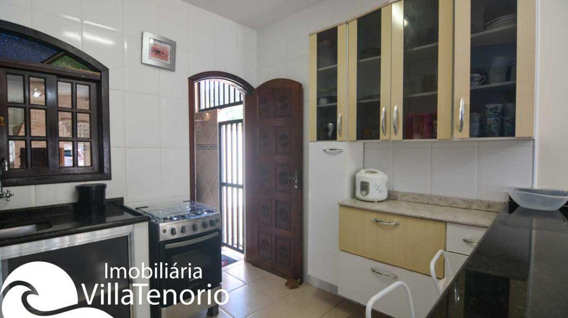 Apartamento-venda-pereque-mirim-ubatuba-cozinha--