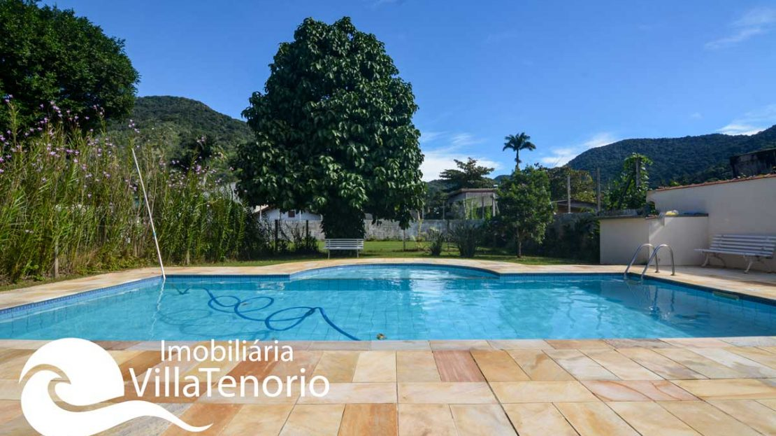Apartamento-venda-pereque-mirim-ubatuba-piscina--