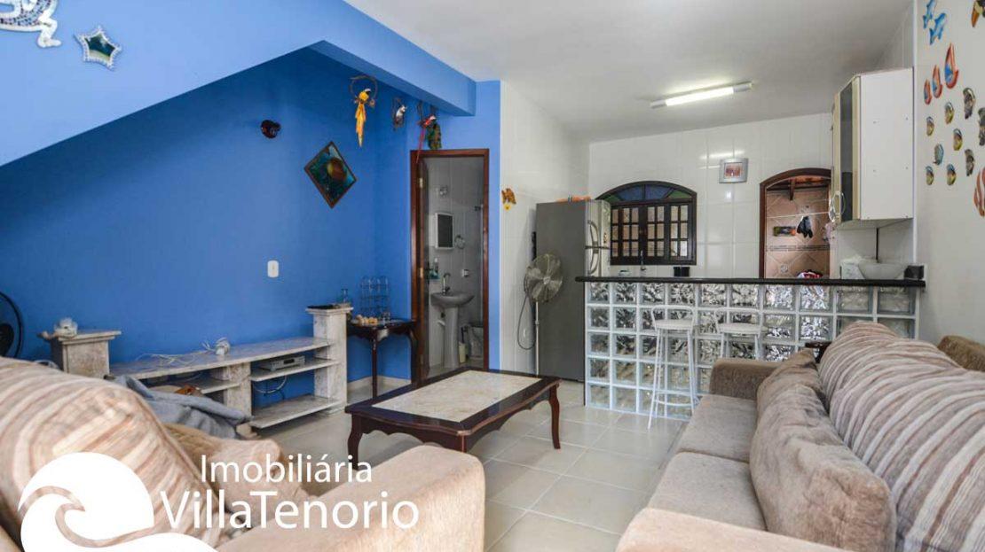 Apartamento-venda-pereque-mirim-ubatuba-sala-