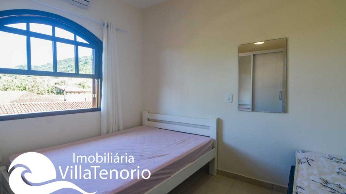 Apartamento-venda-pereque-mirim-ubatuba-suite-