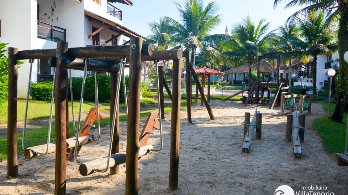 Apartamento para vender saco da ribeira ubatuba playground