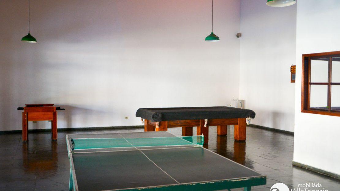 apartamento para vender saco da ribeira ubatuba sala de jogos
