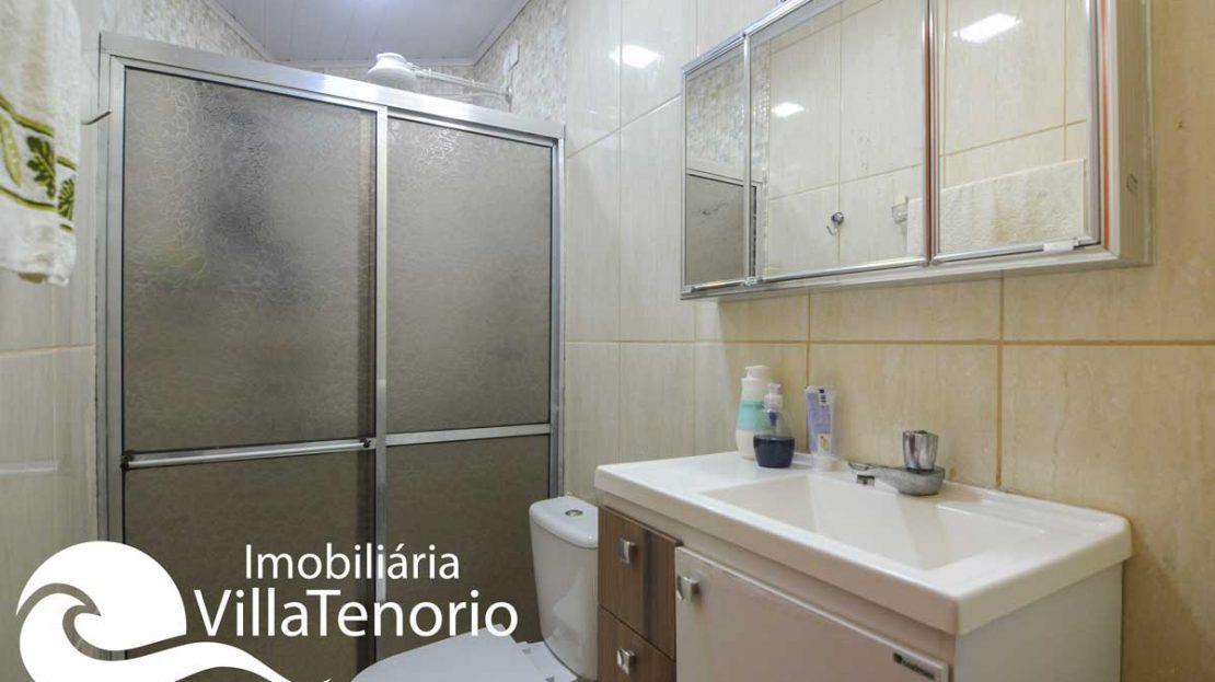 apartamento-venda-saco-ribeira-ubatuba-banheiro