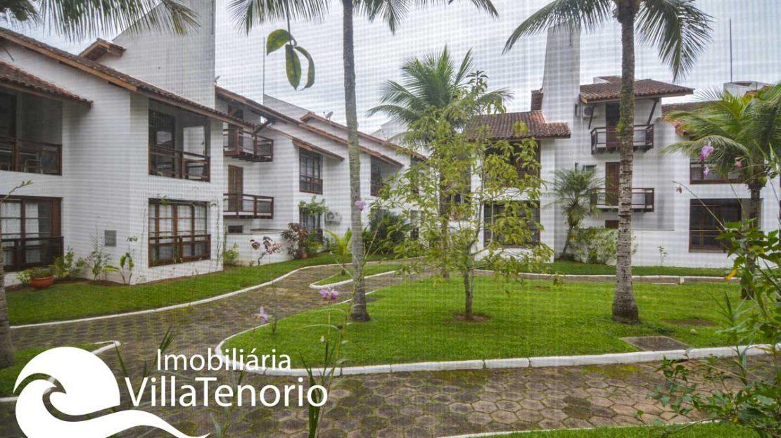 apartamento-venda-saco-ribeira-ubatuba-condominio