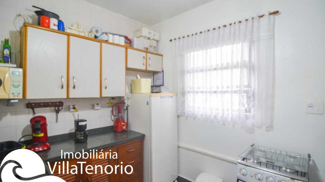apartamento-venda-saco-ribeira-ubatuba-cozinha-