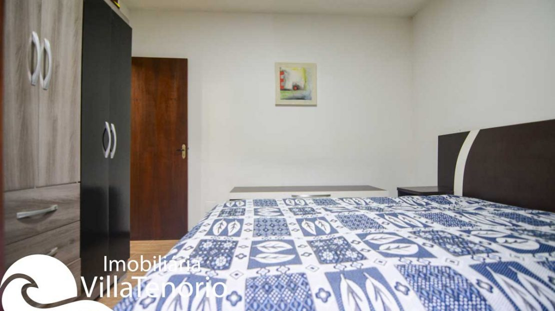 apartamento-venda-saco-ribeira-ubatuba-quarto-