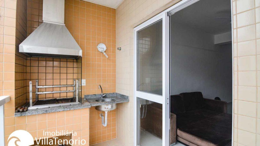 Apartamento venda praia grande ubatuba