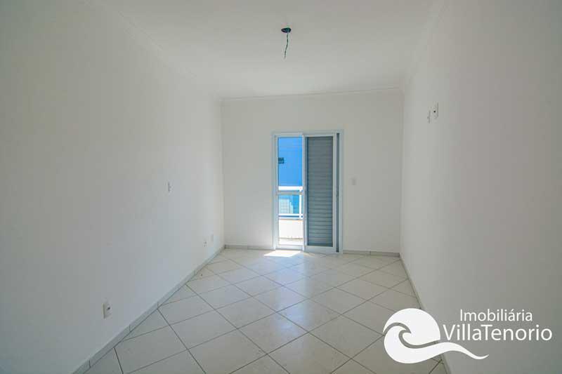 apartamento-para-vender-praia-grande-ubatuba