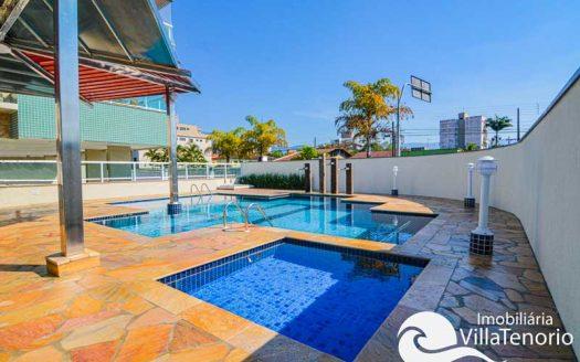 apartamento-para-vender-na-praia-do-itagua-ubatuba