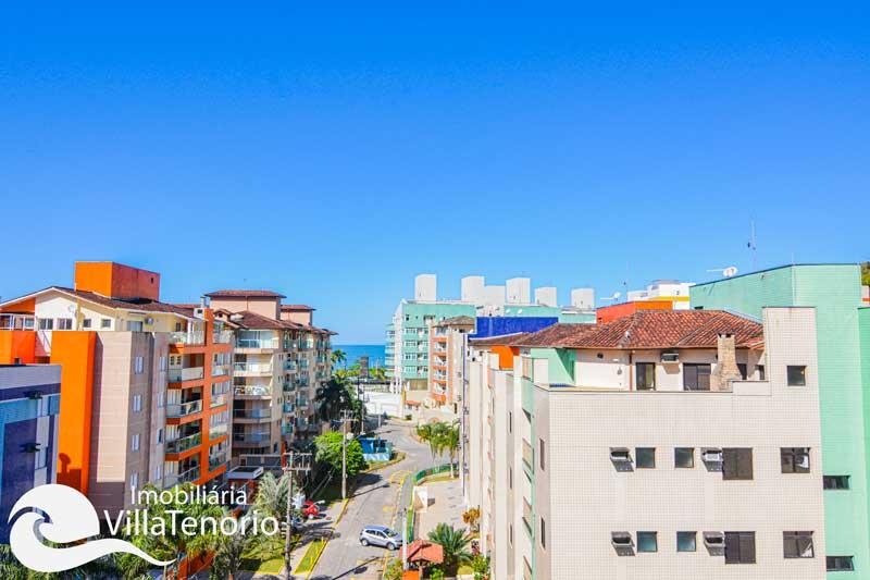 apartamento-para-vender-na-praia-grande