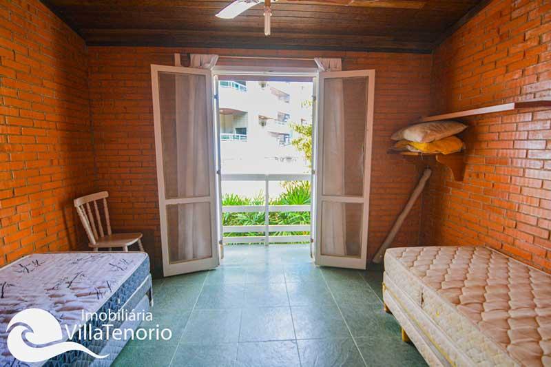 apartamento-para-vender-na-praia-grande-ubatuba