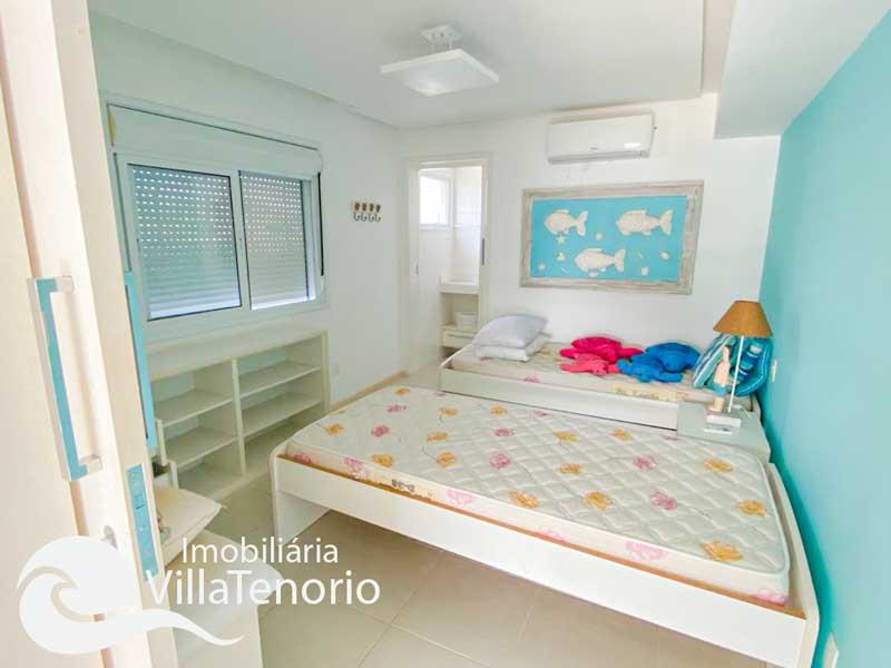 Duplex alto padrão a venda na Praia do Itagua