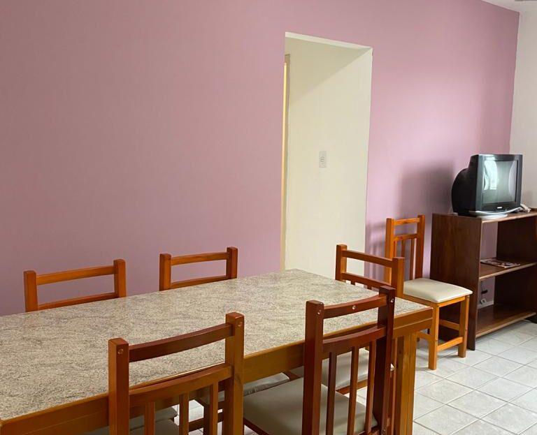 Apartamento 2 dormitórios à venda na Praia Grande