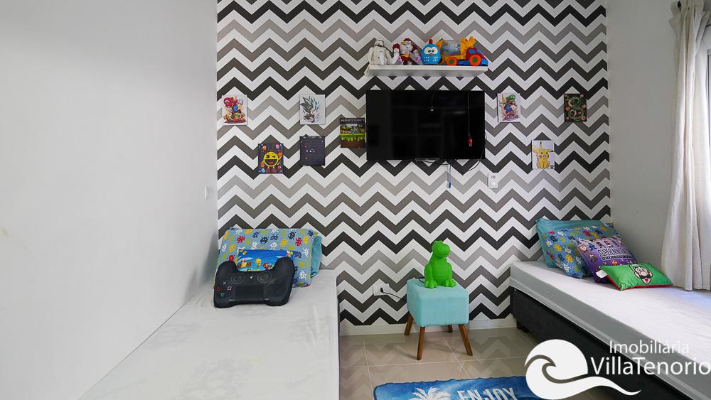apartamento_venda_Itagua_Ubatuba