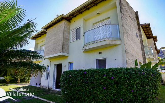 casa condominio venda Ubatuba-1