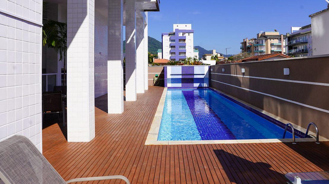 apartamento_venda_3_quartos_Itagua_Ubatuba