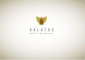 Lancamento Gálatas em Ubatuba