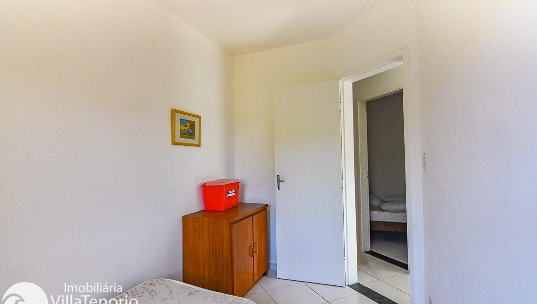 Apartamento Praia Toninhas 3 quartos a venda em Ubatuba - Imobiliaria Villa Tenorio