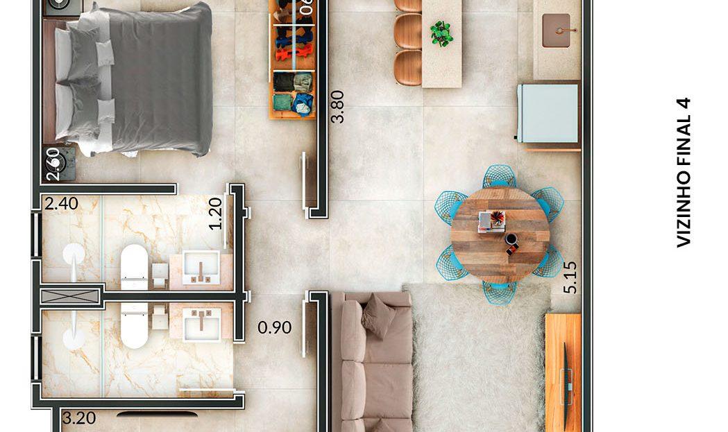 Apartamento_3_Citta_di_Vernazza