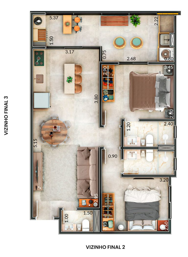 Apartamento_4_Citta_di_Vernazza