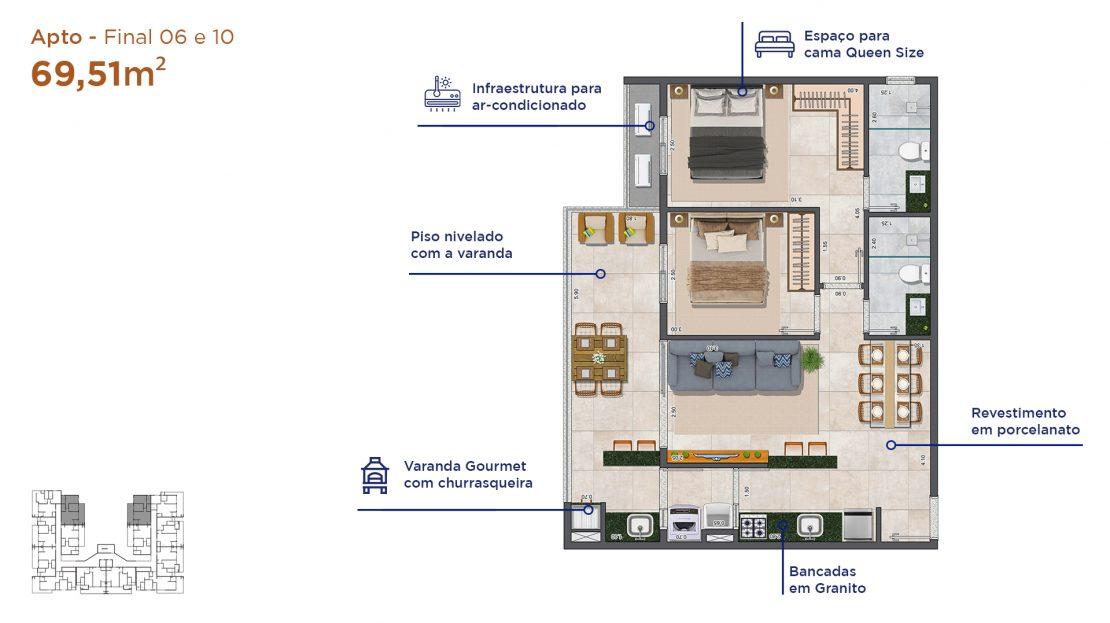 Apt final 06 e 10-Duomo-residencial-A3-Construtora