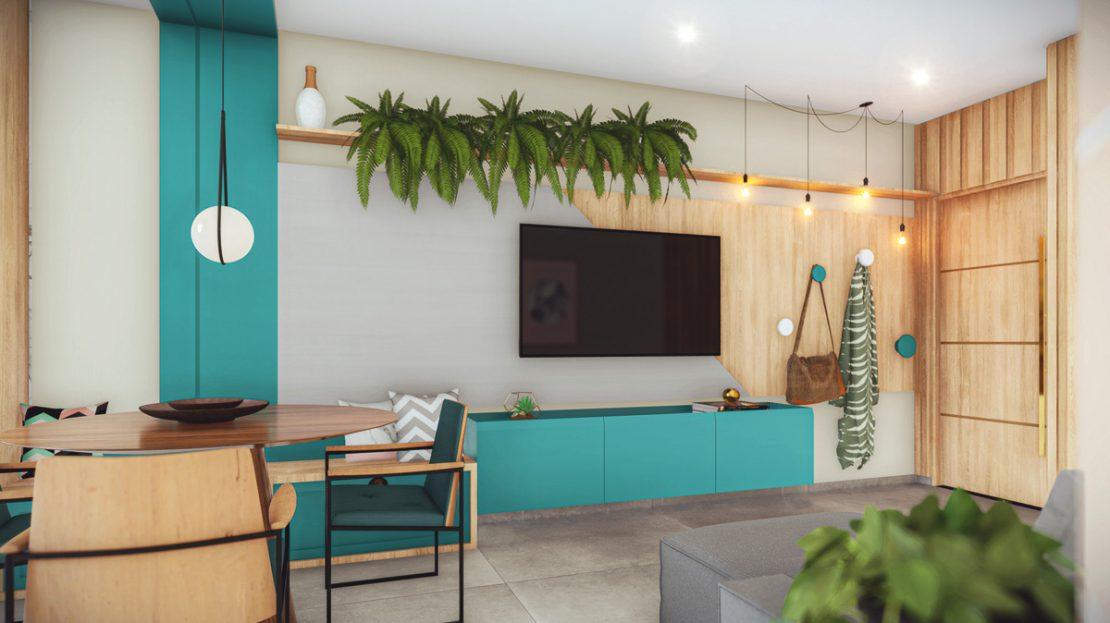 Citta di Vernazza- apartamento na planta_Ubatuba_SALA-00-R00