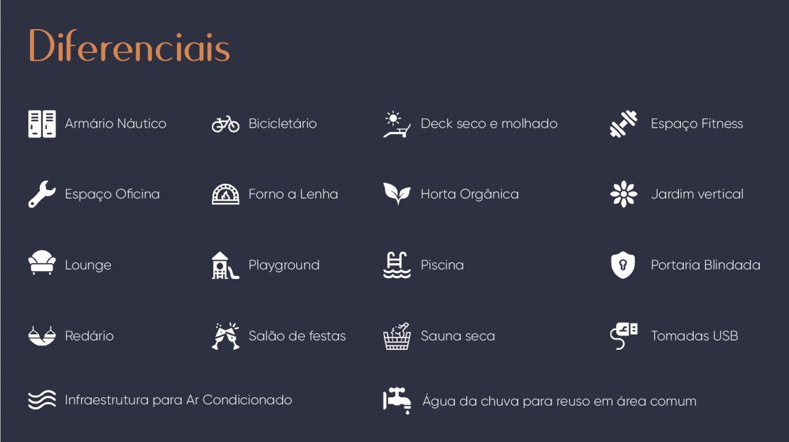 Diferenciais-Duomo-residencial-A3-Construtora