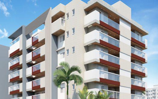 Lancamento Praia do Itagua Ubatuba - Villa Belagio apresentado pela Imobiliaria Villa Tenorio-1