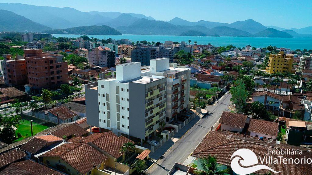 Lancamento Praia do Itagua Ubatuba - Villa Belagio apresentado pela Imobiliaria Villa Tenorio-3
