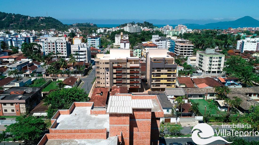 Lancamento Praia do Itagua Ubatuba - Villa Belagio apresentado pela Imobiliaria Villa Tenorio-6