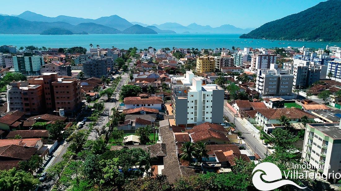 Lancamento Praia do Itagua Ubatuba - Villa Belagio apresentado pela Imobiliaria Villa Tenorio-7
