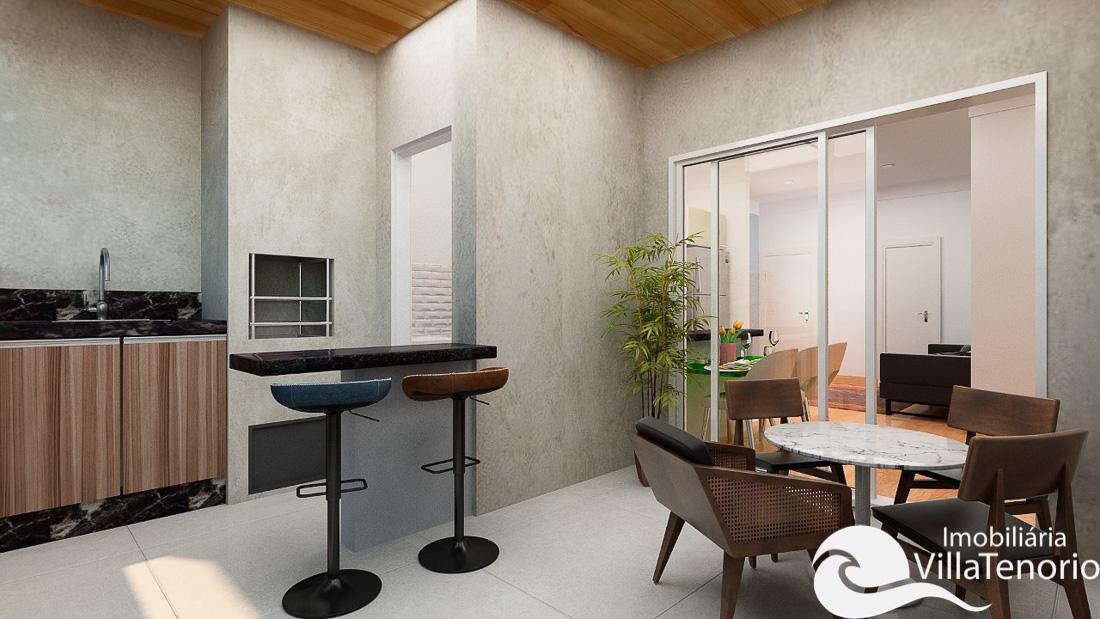 Lancamento Praia do Itagua Ubatuba - Villa Belagio apresentado pela Imobiliaria Villa Tenorio-8